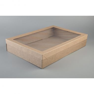 BetaCater™ Catering Box Extra Large