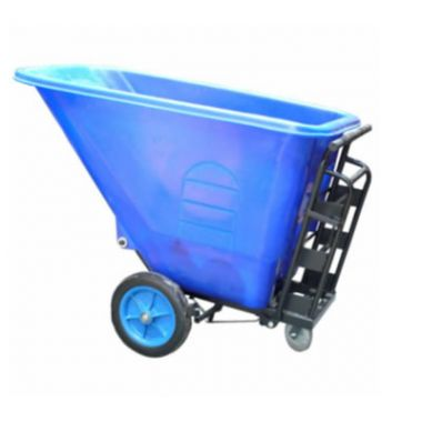 450L Wheelbarrow