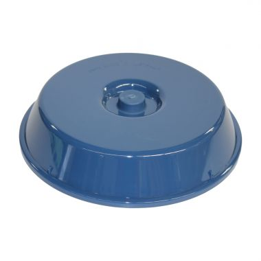 Plate Cover Small Retherm High Temp