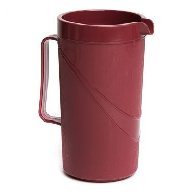 Moderne Jug Insulated (1L)
