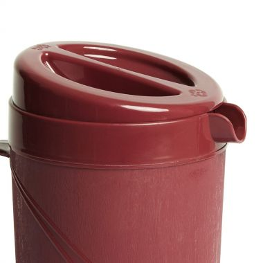 Moderne Jug Insulated (1L) Lid